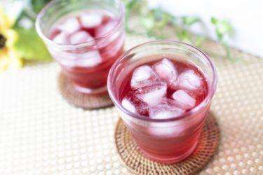【テレビでもよく取り上げられる健康食品】黒酢の効果とおすすめの商品