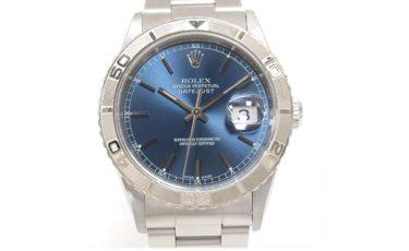 憧れの高級腕時計が月額3,980円~ 腕時計レンタルサービス KARITOKE(カリトケ)