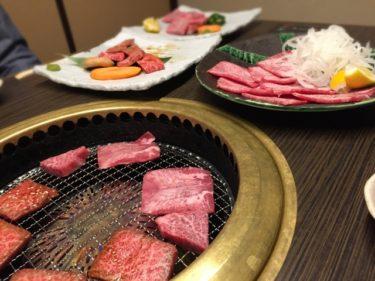 3万円相当の神戸牛がなんと1万円!神戸牛専門店「吉祥吉」の極上神戸牛焼肉福袋