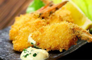 【在庫処分】蟹の希少部位「爪」濃厚な甘味と嬉しい簡単調理