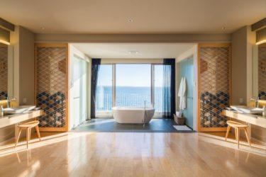 石垣島オーシャンビューのおすすめホテルランキング