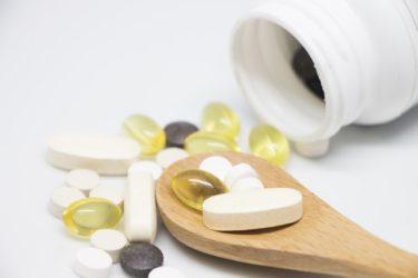 集中力、免疫、育毛など効果大!必須アミノ酸リジンの摂取方法