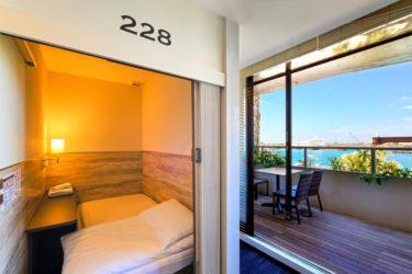 石垣島 自由気ままな一人旅におすすめ厳選ホテル5選