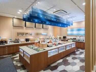 石垣島 コストパフォーマンス最高のおすすめホテルランキング