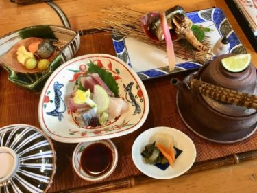 Go To Eat 京都府のプレミアム付き食事券の購入方法 利用可能店舗は?