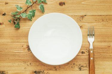 Go To Eat 埼玉県プレミアム付き食事券購入方法、利用可能店舗とお得な使い方