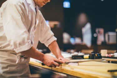 ヒトサラ プロの料理人がオススメするお店掲載数No.1のグルメサイト