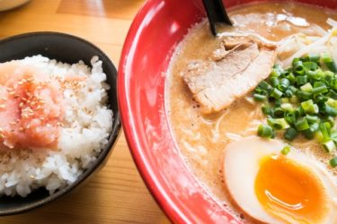 GoToイートプレミアム付き食事券  福岡県の対応はいつから?購入方法とお得な利用方法