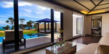 沖縄 一度は泊まってみたい憧れのホテル人気ホテルランキング10選