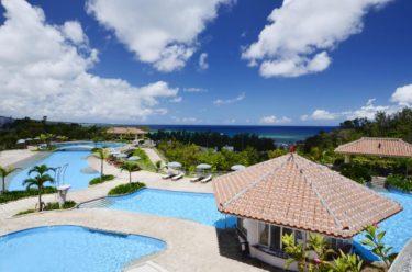沖縄北部人気ホテルランキング沖縄美ら海水族館もある人気エリア