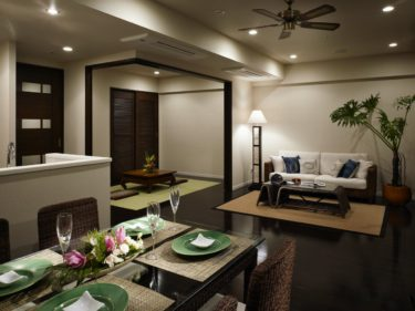 沖縄ホテル 南国生活ができる長期滞在におすすめホテルランキング