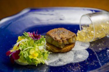 沖縄ホテル 食事が美味しい人気ホテルランキング